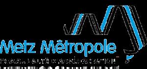 Communauté d'agglomération de Metz Métropole