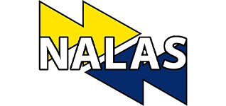 NALAS – Network of Associations of Local Authorities of South-East Europe