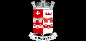City of Rustavi