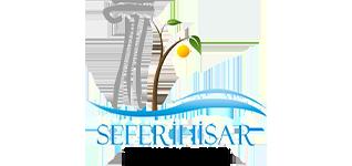 City of Seferihisar