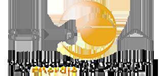 SDEA – Syndicat Départemental d'Energie de l'Aube