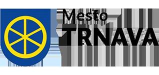 City of Trnava