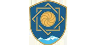 Union of Communities of Armenia