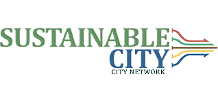 Sustainable City Network