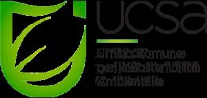UCSA – San Giuseppe Vesuviano, Palma Campania, San Gennaro Vesuviano, Striano