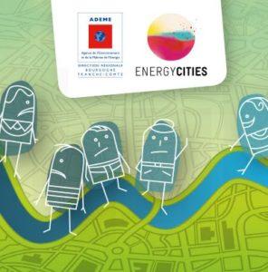 Club mobilisation pour la transition énergétique et écologique