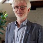 Peter Schilken