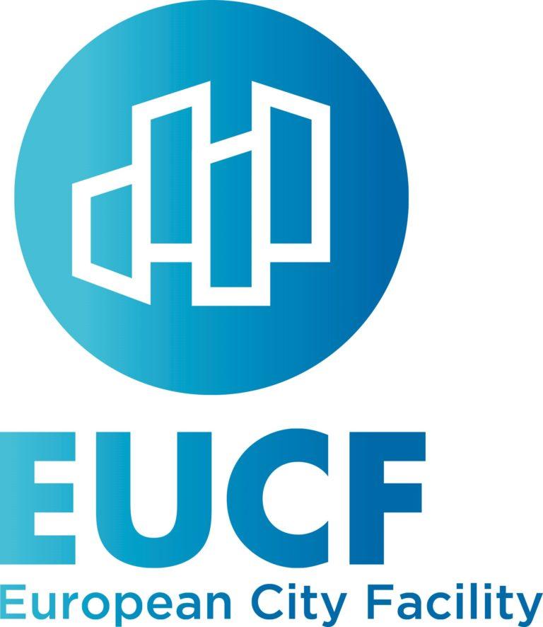EU City Facility