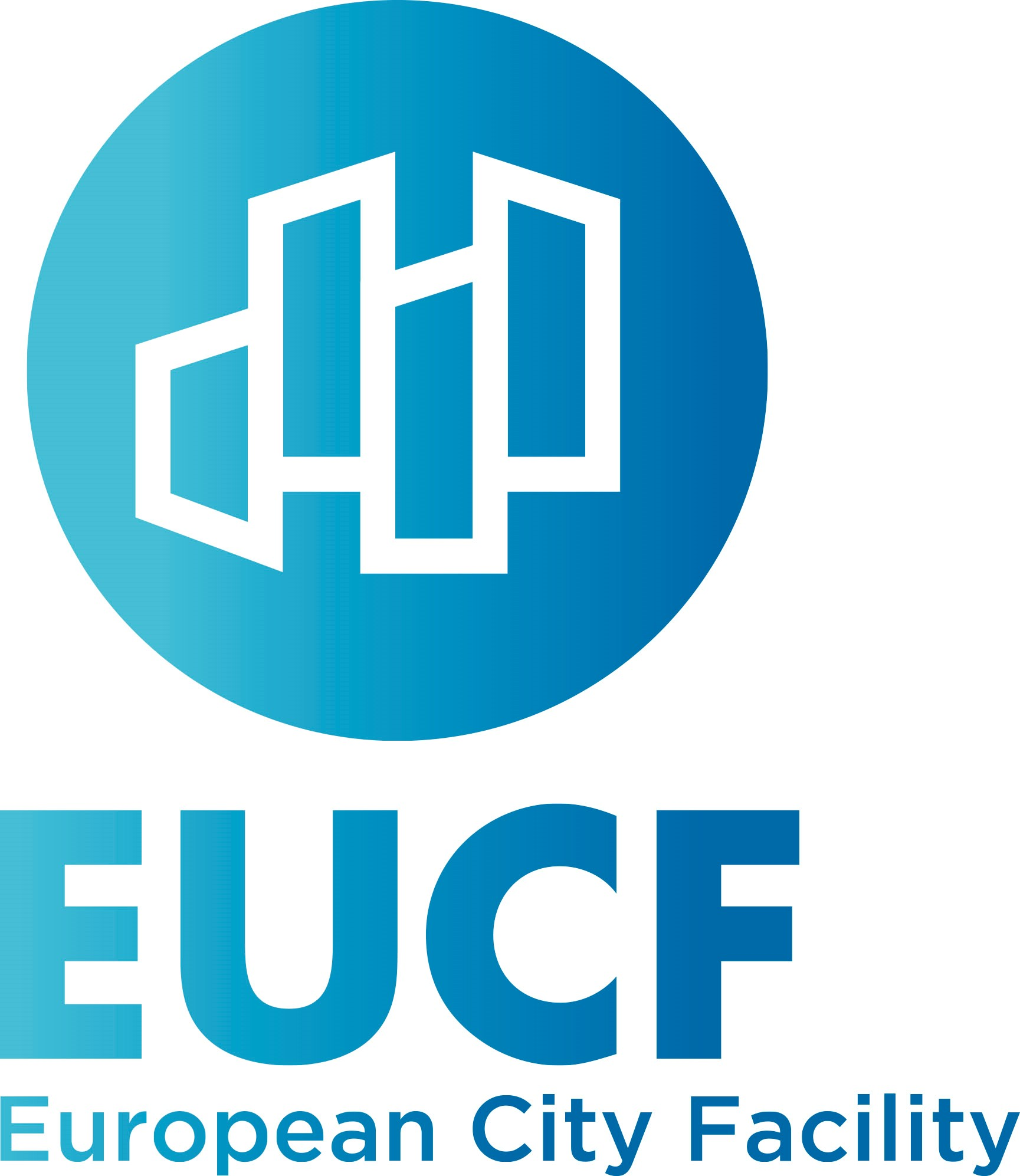 EUCF Webinar in German