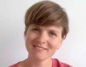 Michèle Jacobs