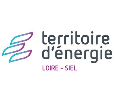 SIEL – Territoire d'énergie Loire