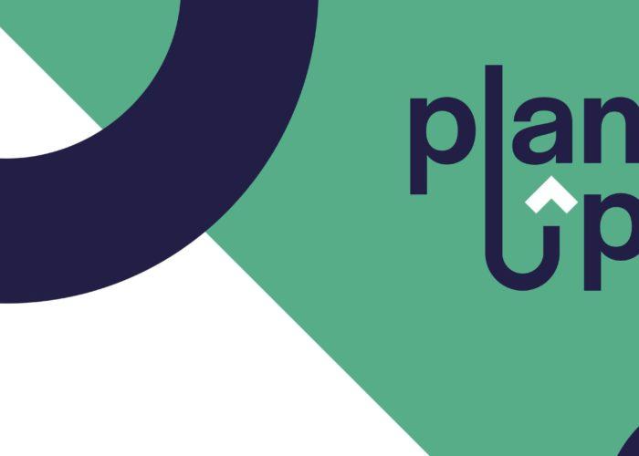LIFE PlanUp conférence : Le nouveau deal vert de l'UE et les plans nationaux énergie-climat