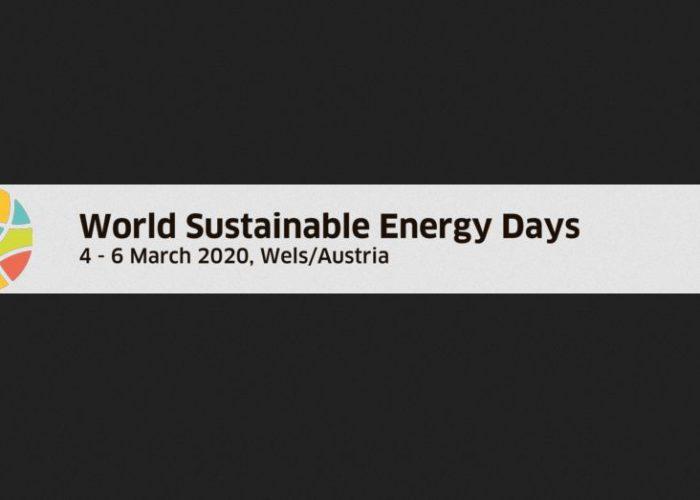 Finance verte : débloquer la transition énergétique locale