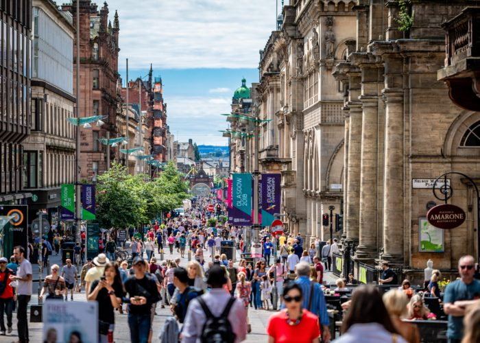 From the Green Deal to Glasgow – all the important 2020 dates for your calendar