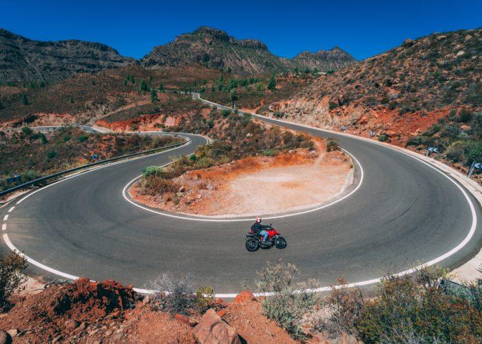 L'Espagne s'engage sur la bonne voie, mais manque de vitesse