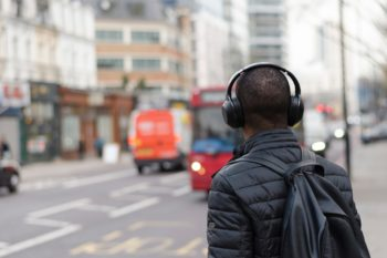 Energy Cities launches podcast
