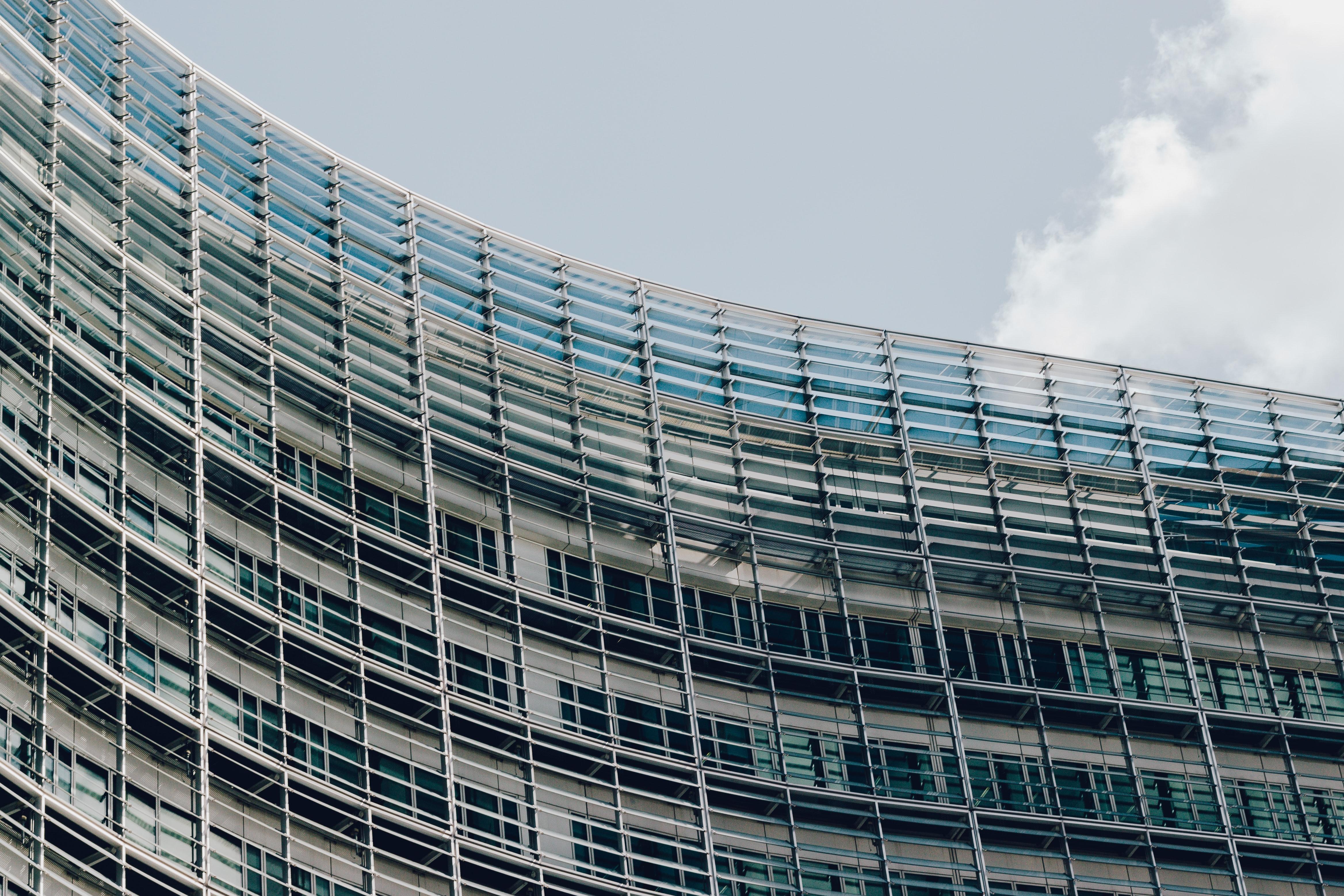 Comment bénéficier du fonds européen pour la relance et des fonds des États membres