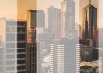 European City Facility – Launch Webinar