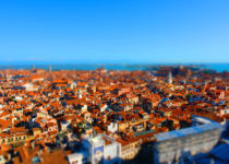 9,700 European local governments, 47% less CO2 emissions by 2030