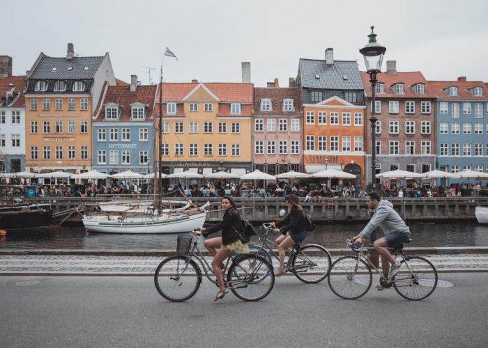EU Climate Law enshrines 2050 target but misses climate proofing