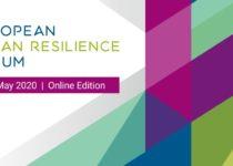 European Urban Resilience Forum (online)