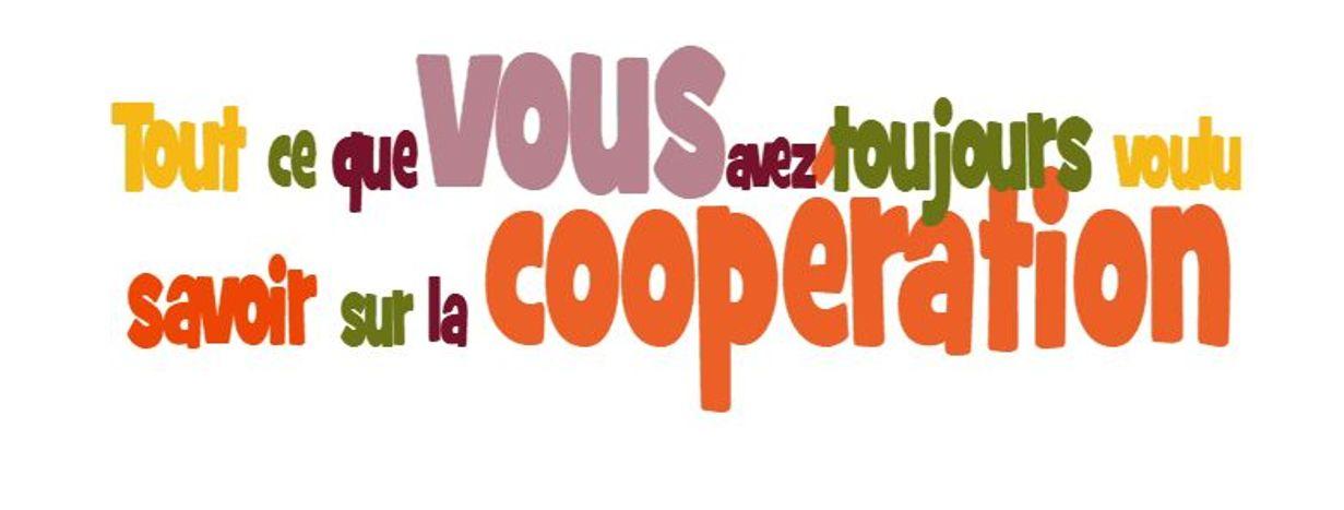La coopération, levier de résilience #2 : Quels prérequis, avant même de coopérer