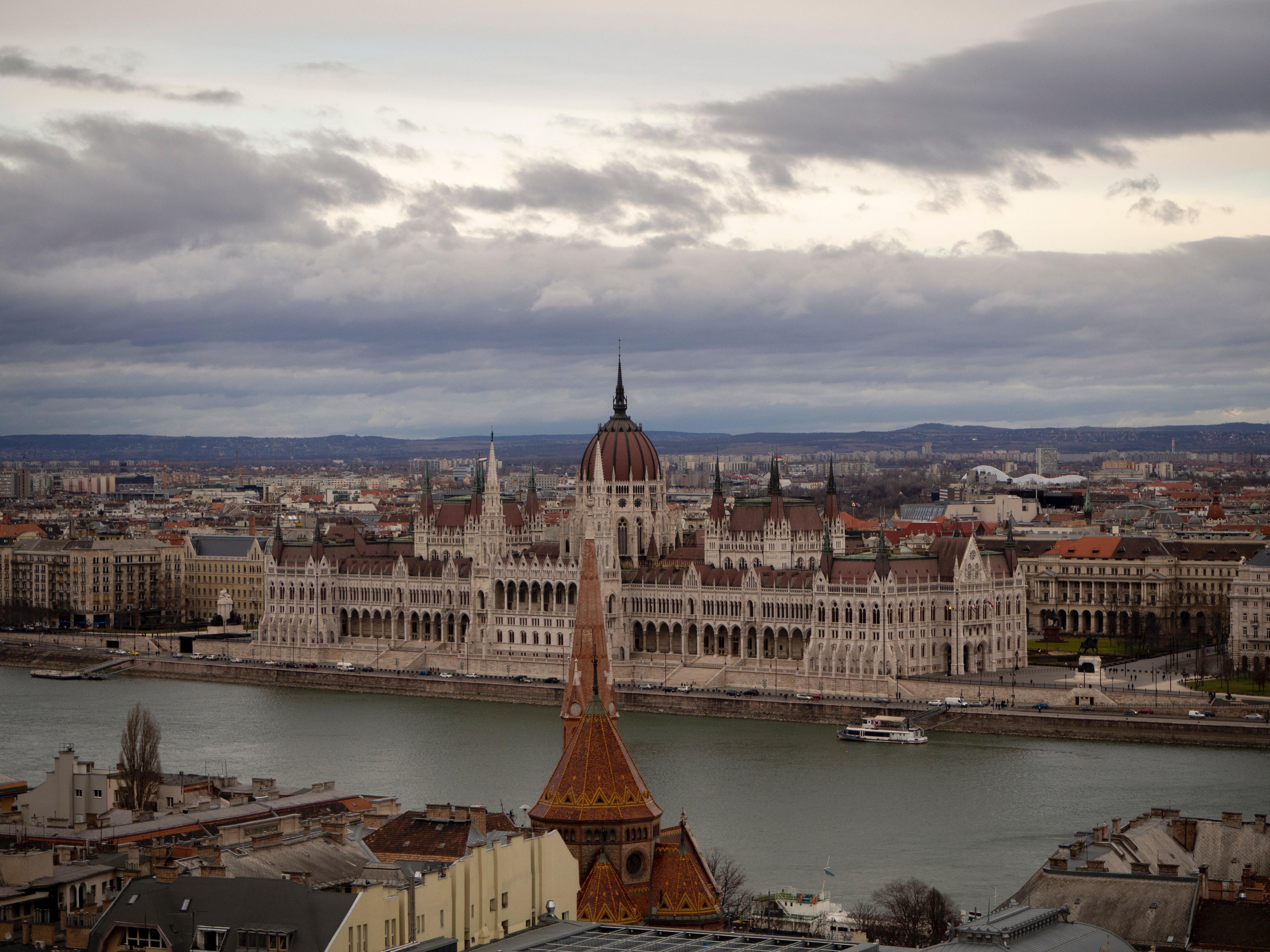 European City Facility – Le premier appel à candidatures est ouvert