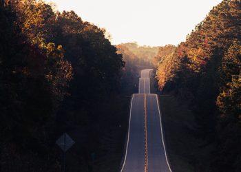 Comment établir une feuille de route pour des villes neutres pour le climat ?