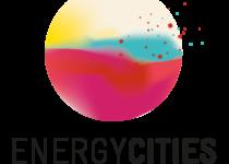 Assemblée Générale d'Energy Cities
