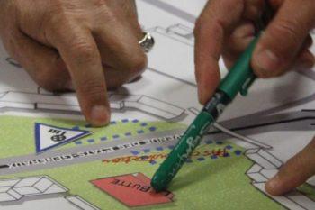 Des outils efficaces pour élaborer une stratégie d'adaptation