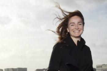 Nathalie van Loon
