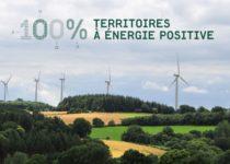 Rencontre nationale «Energie et Territoires ruraux : vers des territoires à énergie positive»