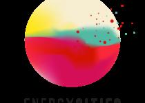 Le nouveau conseil d'administration d'Energy Cities prêt à relever le défi du Pacte vert et de la relance post-COVID