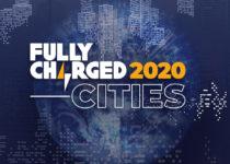 Un nouveau concours pour récompenser les villes leaders en matière d'énergies propres