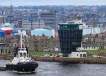 Comment Aberdeen et Ecosse face à la complexité de rénover les copropriétés