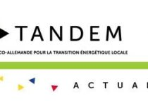Atelier TANDEM sur les coopératives d'énergie et les projets bilatéraux
