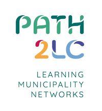 Path2LC