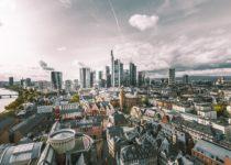 Linking Supply and Demand for condo retrofits in Frankfurt