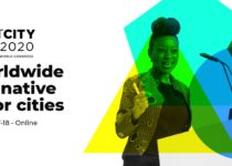 SmartCity expo world congress