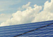Higher efficiency + more renewables = lower emissions