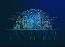 FIWARE Smart Cities DAY: Cities as Platforms for the Data Economy