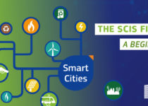 The Smart Cities Information System final conference