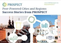 Success Stories from PROSPECT