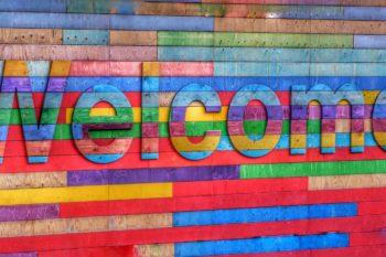 Charleroi et Talence rejoignent Energy Cities