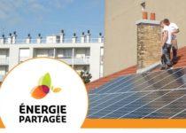 Produire notre énergie renouvelable citoyenne en Ile-de-France