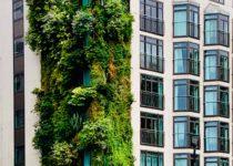 La ville surchauffe : planifier contre les îlots de chaleur – COMPLET