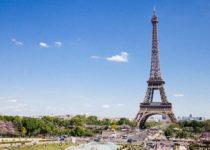 5 ans après l'Accord de Paris: Mission (im)possible?