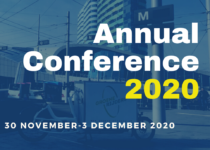 POLIS Annual Conference