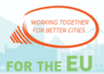Online training for politicians – Climate Adaptation, an action of the Climate Adaptation Partnership of the EU Urban Agenda