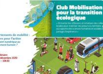 Changer les comportements de mobilité